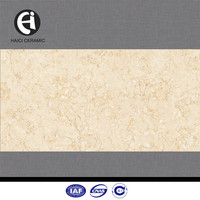 bathroom balcony non slip ceramic floor tiles types