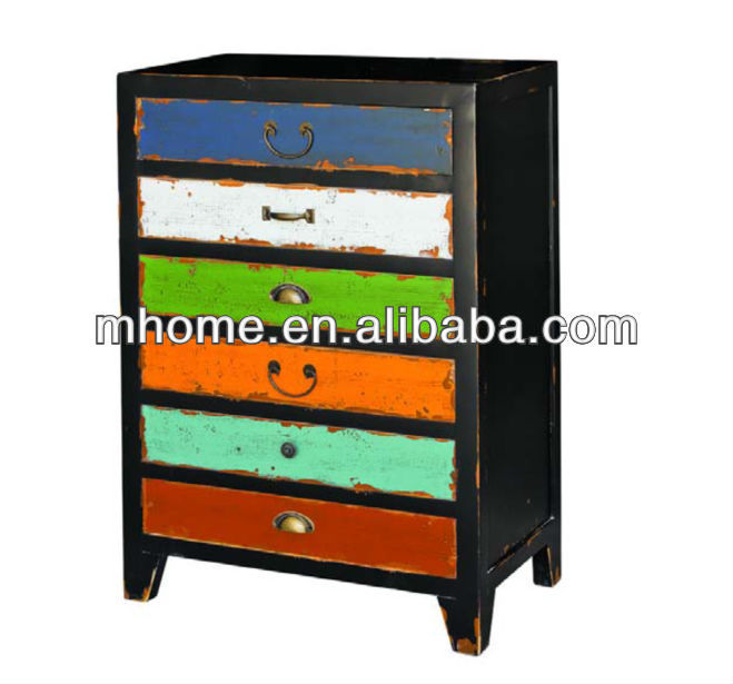 for sale discount unfinished furniture discount. Black Bedroom Furniture Sets. Home Design Ideas