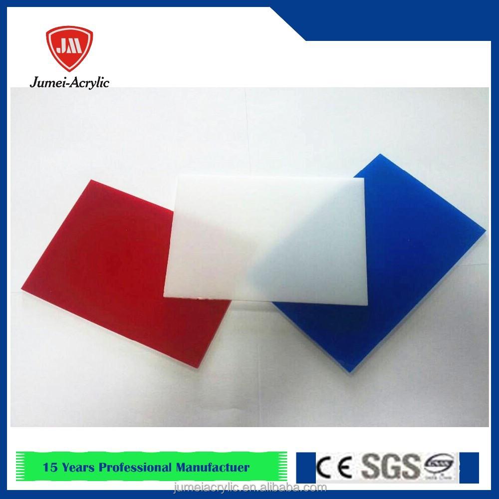 Colored cast acrylic sheet - Acrylic Sheet Price India Acrylic Sheet Price India Suppliers And Manufacturers At Alibaba Com