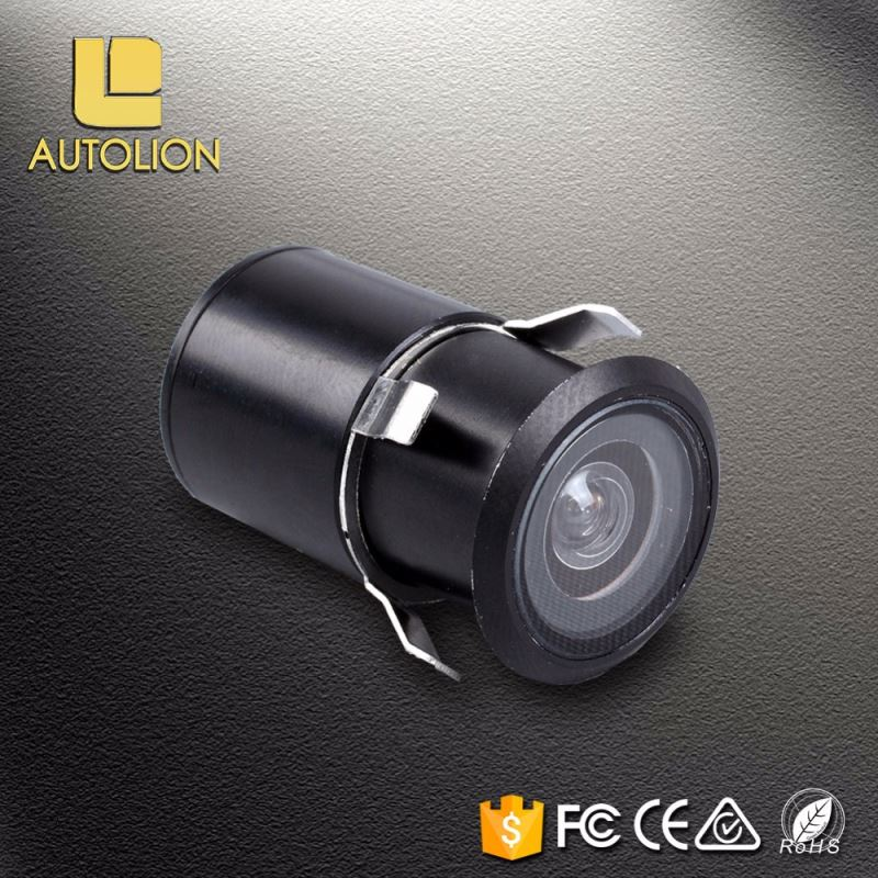 New style new products first class quality car rear view camera