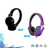 Factory OEM Wholesale 2016 Cheap Wireless Bluetooth Headphone