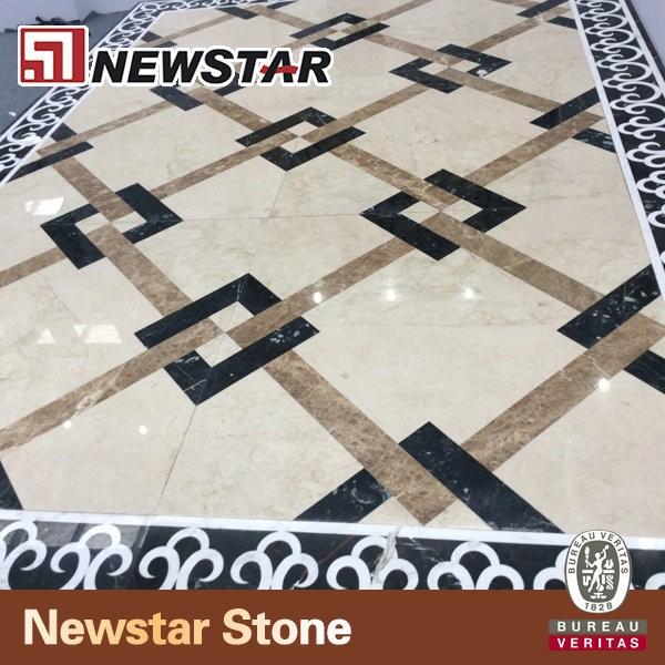 Marble Floor Designs marble floor design size,lobby marble flooring design,marble floor