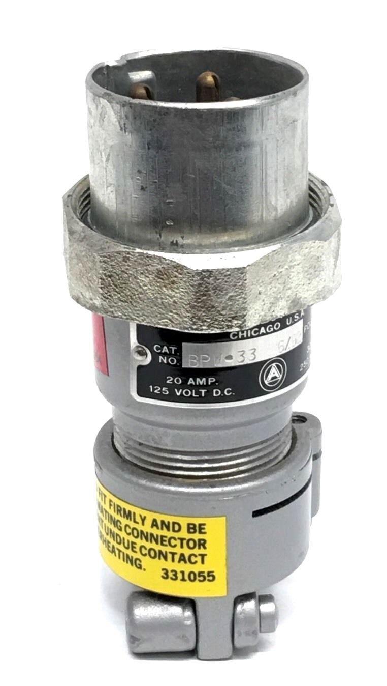 Cheap 20 Amp 250v Plug, find 20 Amp 250v Plug deals on line at ...