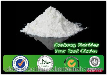 Hot sale Best price pure DMAA, 1 3 dimethylamylamin 1.3 dmaa