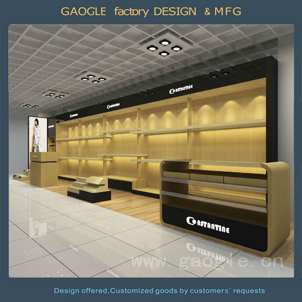 Shop Counter Design For Garment Shop Counter Design For Garment