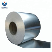 Hot sales/mill finish Aluminum Coil 1050 1060 1100 3003 for ceiling/roofing