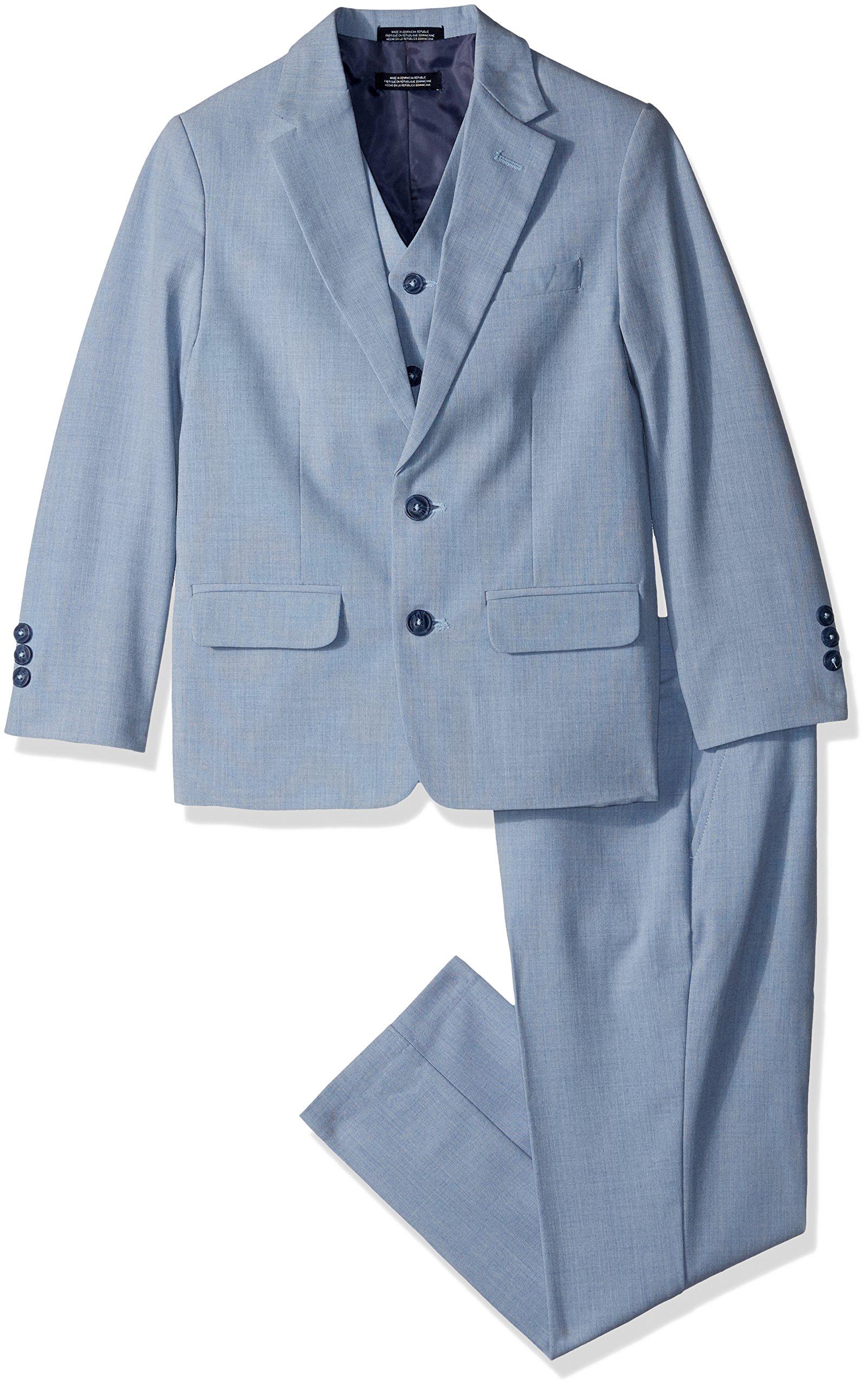 b4e468d3cfe88 Cheap Nautica Suit, find Nautica Suit deals on line at Alibaba.com