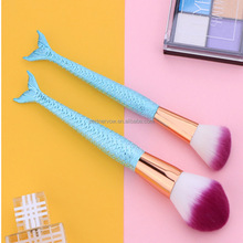 Beauty Personal Care Set Beauty Tool Makeup and Make up Brush