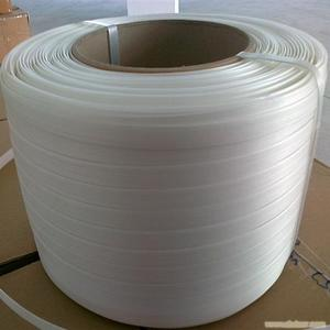 16/19/25/32mm PP Straps /Polyester Composite Strap / Cord Strap