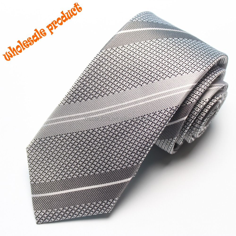 2018 shengzhou cheap wholesale silk <strong>ties</strong> men