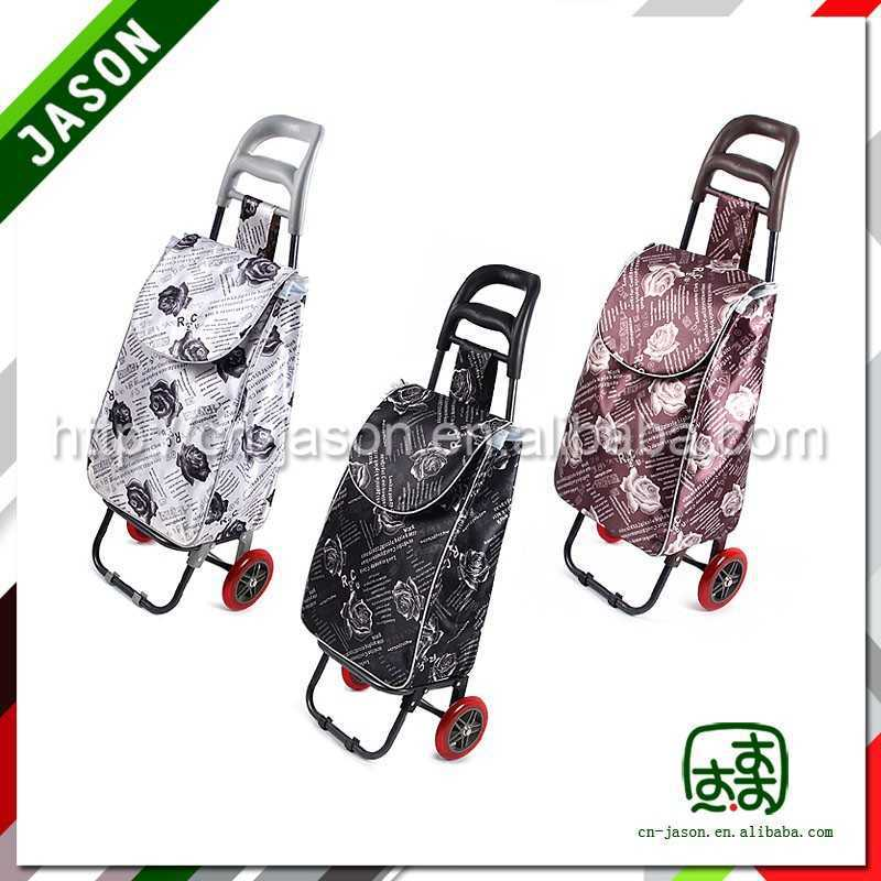 shopping trolley cart foldable powerful php shopping cart