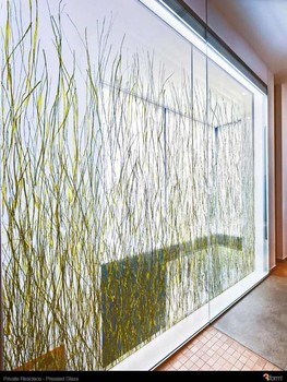 Decorative Glass Laminated Art Glass Pattern Glass Buy