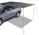 Promotion for 4x4 Offroad Car Roof Tent Side Awning for Outdoor Camping from directly factory