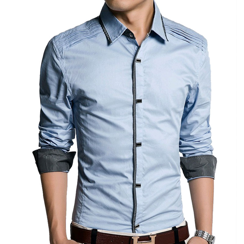 With factories that specialize in activewear, women's clothing, men's clothing, kid's clothing, lingerie, and more there are plenty of options and a variety of companies to choose from so you can make sure you pick the right one that suits your needs.