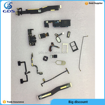 Repair Part flex cable for One plus 3 one plus three