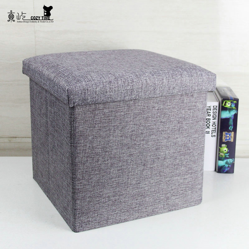Kids Storage Stool Kids Storage Stool Suppliers and Manufacturers at Alibaba.com & Kids Storage Stool Kids Storage Stool Suppliers and Manufacturers ... islam-shia.org