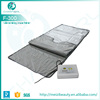 Slimming blanket infrared heater equipment