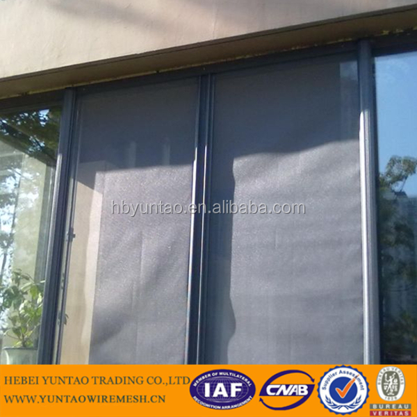 Wonderful Plastic Sliding Window Screens, Plastic Sliding Window Screens Suppliers  And Manufacturers At Alibaba.com