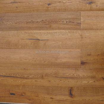 Hot Sale Engineered Oak Parkett Flooring Flooring Factory Buy