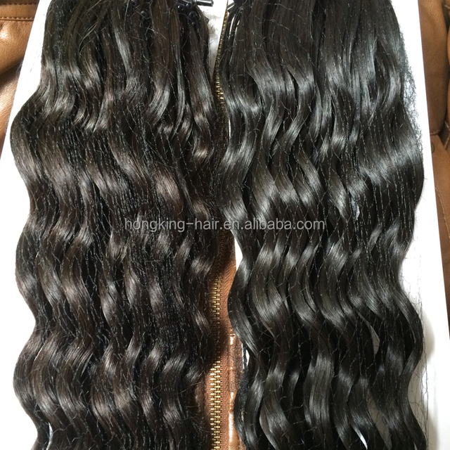 China Micro Loop Deep Wave Wholesale Alibaba