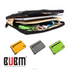 Fashion 7.9 inch Tablet Case for Notebook Portable Electronics Accessories Organizer