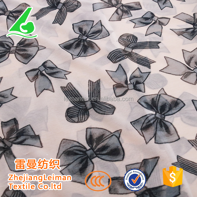Chinese products wholesale cheap polyester price kg chiffon fabric