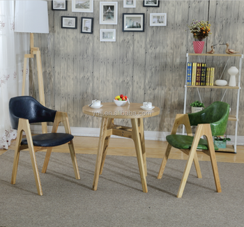Shop tables and chairs buy cafe chairs and tables modern cafe chairs