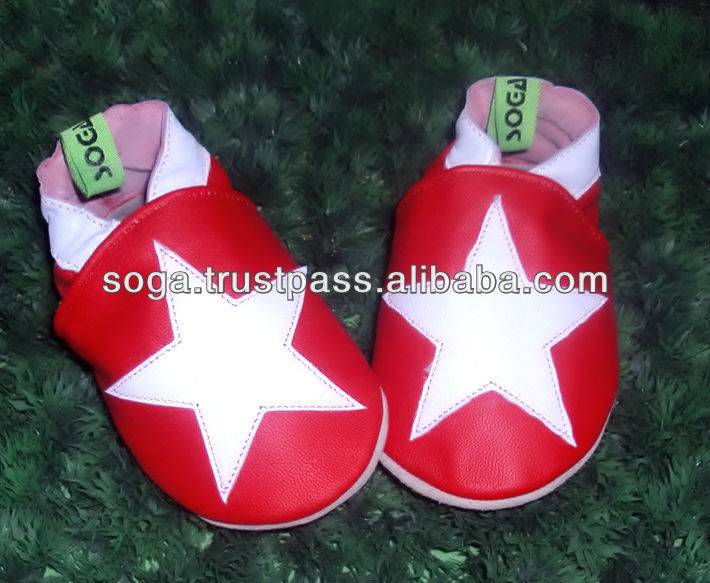 x max baby shoes