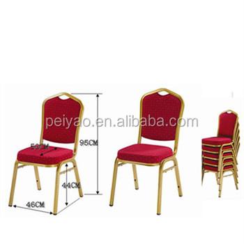 2017 Cheap European Style Sponge Auditorium Church Hall Chairs
