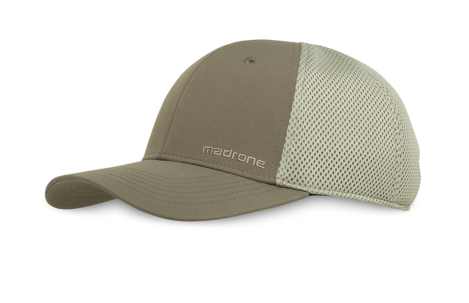 Buy Madrone Technical Headwear Everyday Trucker Cap in Cheap Price ... 6c266149fd8