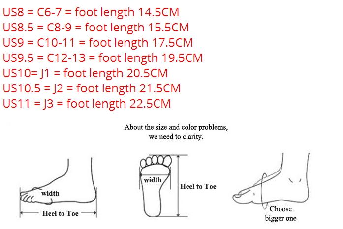 Dětské letní boty s obrázky - pantofle 414b16a5ea