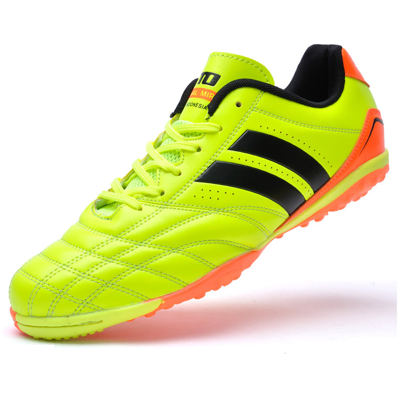 Cheap Puma Indoor Soccer Shoes, find