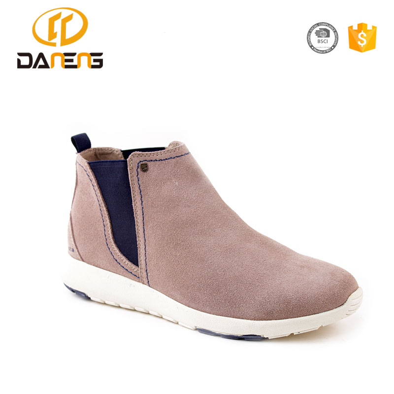 High Ankle Dress Shoes Men, High Ankle Dress Shoes Men Suppliers and  Manufacturers at Alibaba.com