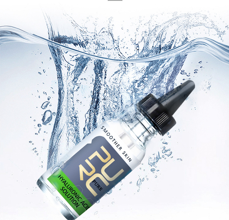 Anti Aging Lifting Hydraterende Hyaluronzuur Serum
