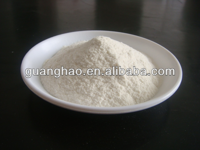 Food Grade Chitosan for fruit juice clarying