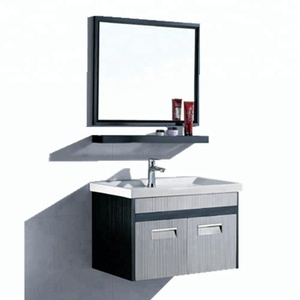 hotel corner bathroom vanity unit wholesale vanities for bathrooms