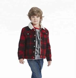 f749402cdcb7 China children coats wholesale 🇨🇳 - Alibaba