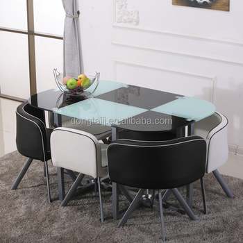 2019 Fashionable Designing Square Glass Philippine Dining Table Set Buy 2019 Modern Dining Set Glass Dining Furniture Philippine Dining Table Set Product On Alibaba Com
