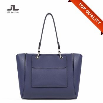 China Wholesale Fashion Italian Leather Bags Ladies woman Handbags ... 6b0b9be611