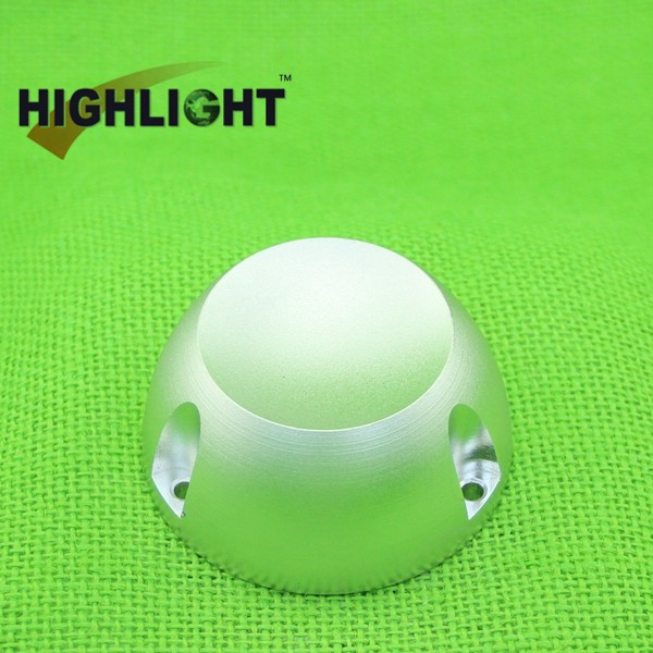 HIGHLIGHT D005 Retail security EAS super golf detacher/ EAS magnet tag key/ magnetic sensor remover
