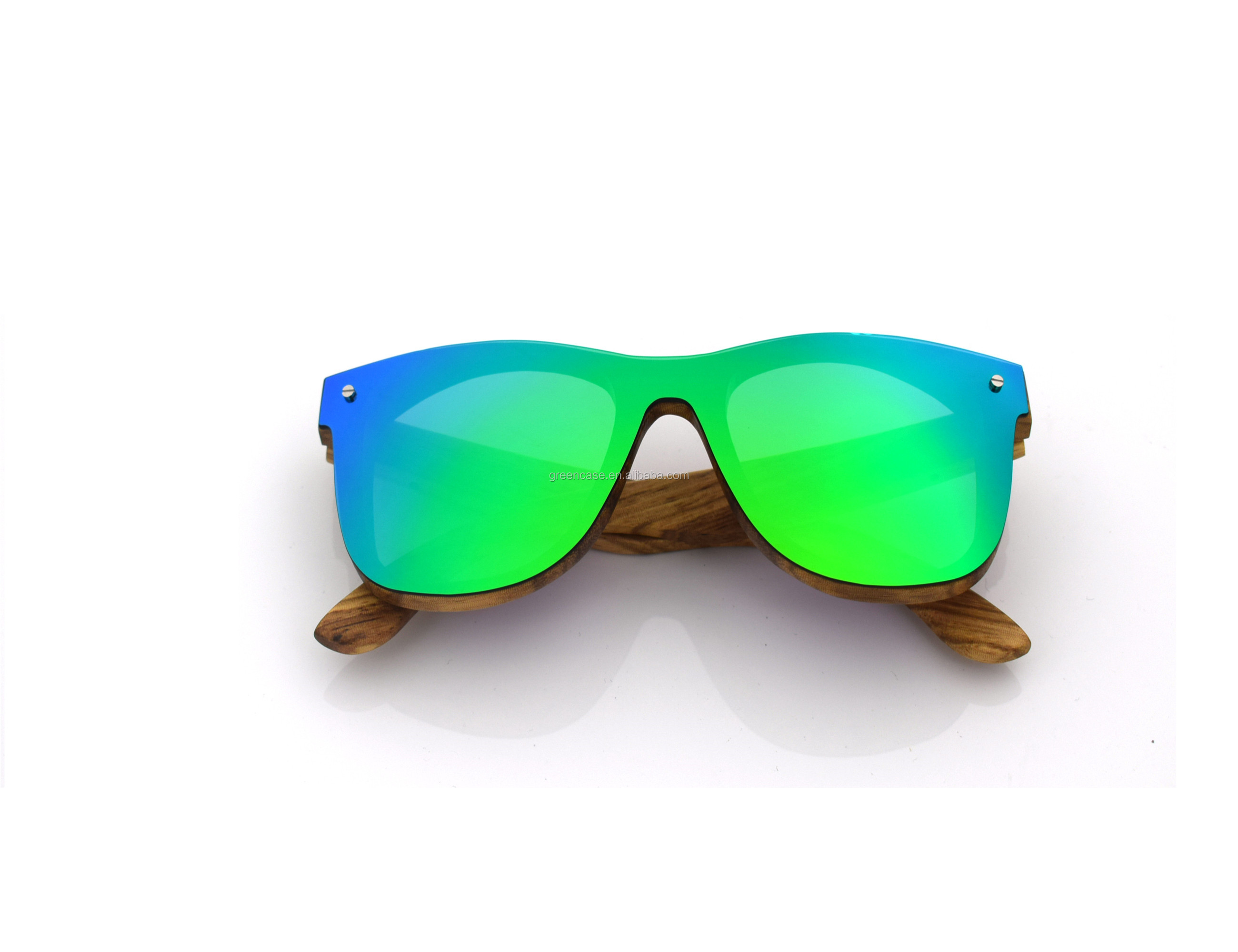 3a8c94ef01a6 China Designer Wood Sunglass, China Designer Wood Sunglass Manufacturers  and Suppliers on Alibaba.com