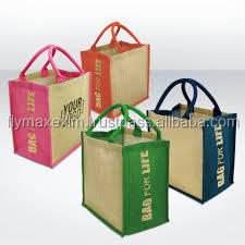 Wholesale ManufacturerJute Beach Tote Bag, Cheap Jute Shopping