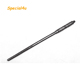 YKSP-381 2017 Hot Halloween Party Supplies Harry Potter Wand High Quality Magic Wand China Factory Harry Potter Wand Toys