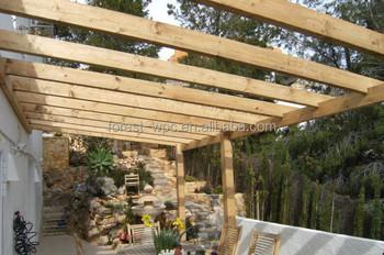 Wpc Gartenhaus Pergola Grossen Garten Pergola Aus Metall Metalldacher
