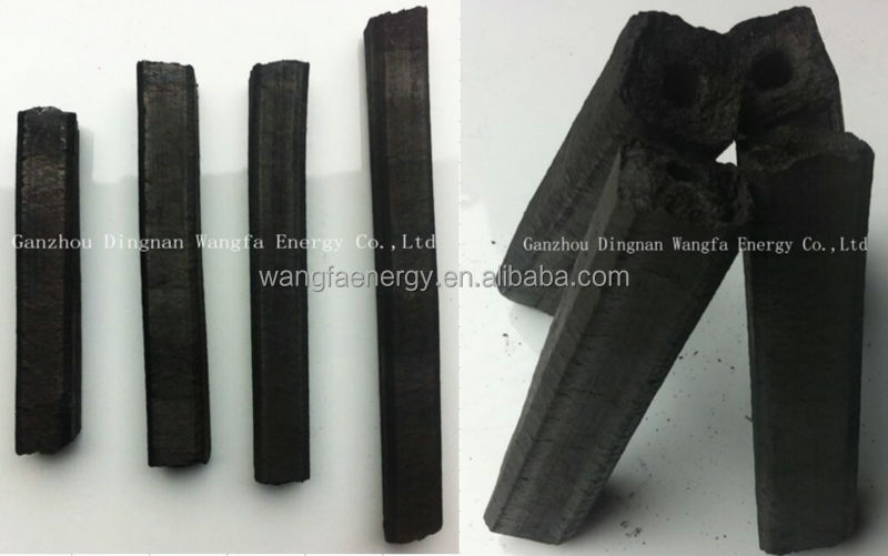 wholesale hookah charcoal prices with nice price per ton