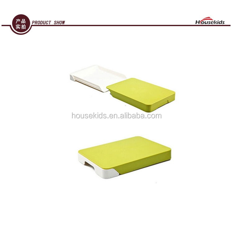plastic custom plastic cutting boards with ce certificate  buy, Kitchen design
