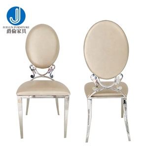 Banquet furniture for sale banquet chairs manufacturers ballroom chairs wholesale