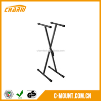 High qulity Ultimate Support Systems Keyboard Stand,Ultimate 3 Tier Keyboard Stand,Ultimate Support Keyboard Stand Parts