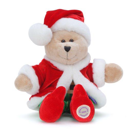 christmas plush toy buy plush toy product on alibabacom - Christmas Plush Toys