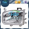 Car head light for Nissan Pathfinder 1998-2004 26060-2W625